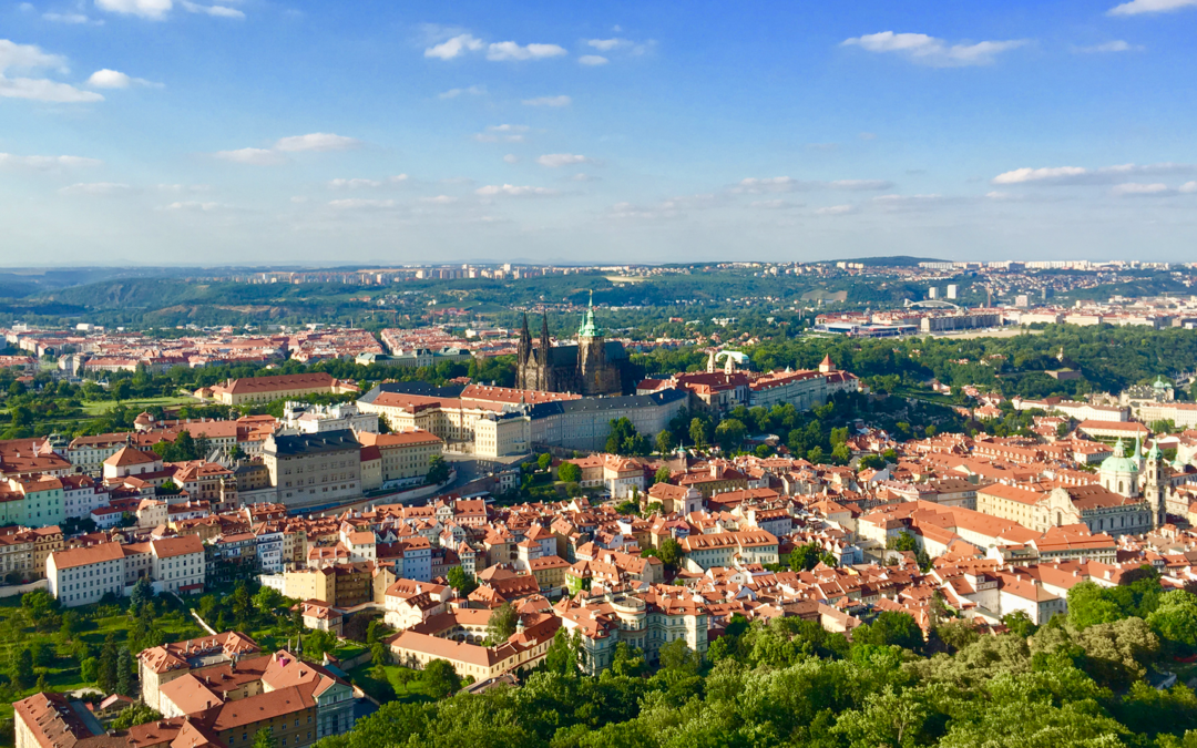 Fun Things To Do In Prague