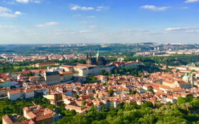 Fun Things To Do In Prague